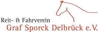 Reitverein Delbrück